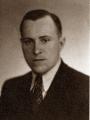 Māc. A. Bērziņš 1947.g.