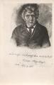 Kārlis Fridrihs Jēkabs Hugenbergers