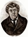 Māc.  Kārlis Fridrihs Jēkabs Hūgenbergers