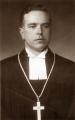 Māc. Verners Voitkus