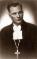 Māc. V. Frišenfelds