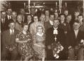 Māc. Voldemārs Frišenfelds ar Ārlavas draudzi
